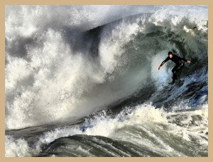 Surfer_in_Santa_cruz_11-8-9_-1