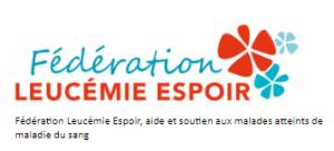 Fédération Leucémie Espoir